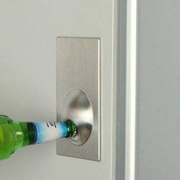 Décapsuleur Aimanté pour Frigo Réfrigérateur