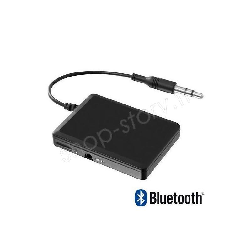 Récepteur Audio Bluethooth 1999 Votre Musique Sur Chaîne Hi Fi