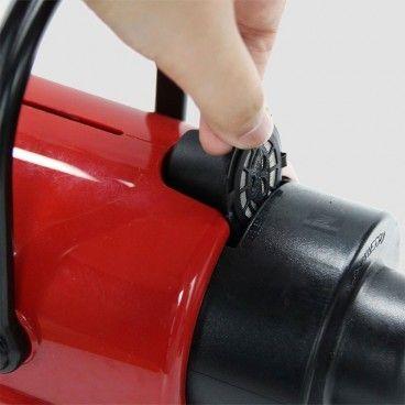 Pack de 6 capsules rechargeables compatibles Nespresso