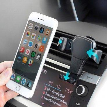 Support de téléphone pour voiture