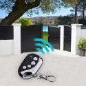 Télécommande Universelle Copieuse AZ Remote