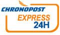 Chronopost Livraison express à domicile