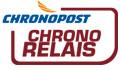 Chronopost Livraison express en point relais