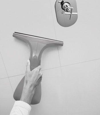 Aspirateur-Nettoyeur De Liquide Pour Vitre Fenêtre Paroi De Douche Miroir Sol etc Kärcher LEIFHEIT Groupon Lot pour Loto