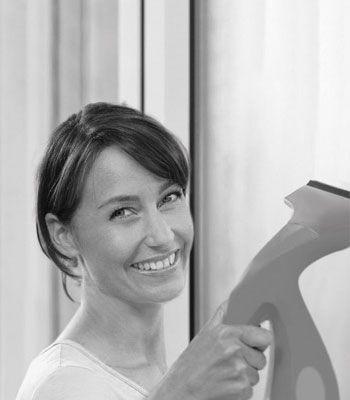 aspirateur nettoyeur de vitres 75 00. Black Bedroom Furniture Sets. Home Design Ideas