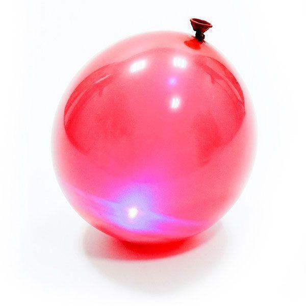 ballons led hlium multicolore lumineux mariage anniversaire ftes noel party groupon lot pour loto - Lacher De Ballon Lumineux Mariage