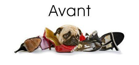 range Max Chaussures Rangement Organisateur Lit Trier Ménage Simple Propre Facile
