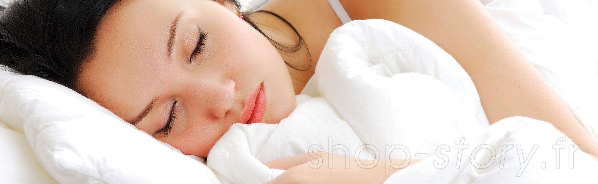 couverture chauffante 39 99 lectrique pour 2 personnes 160x140 cm. Black Bedroom Furniture Sets. Home Design Ideas