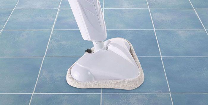 2 x lingette cordon lavable pour balai vapeur h2o mop x5 et autres modeles neuf ebay. Black Bedroom Furniture Sets. Home Design Ideas