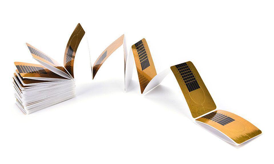 Guides Protecteurs Spécial Pose Vernis pour une Manucure Parfaite GROUPON