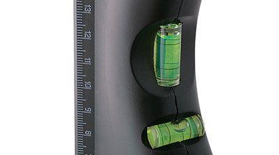 LaserCord Outil De Tracage Multifonction Cordeau Traceur Alignement Laser LaserCord Groupon Lot pour Loto