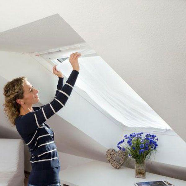 Moustiquaire Pour Fenêtre Avec Fixation Velcro 120 x 100 cm Filet Noir Anti-moustique Insecte Groupon Lot pour Loto