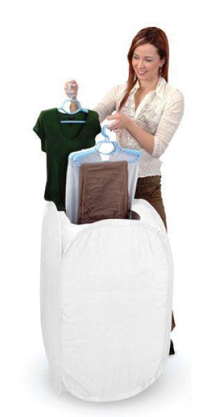 s choir linge chauffant 44 99 s che linge electrique. Black Bedroom Furniture Sets. Home Design Ideas