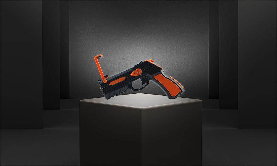 pistolet-bluetooth-gaming-smartphone-jeux-vidéo-ar-gun-6