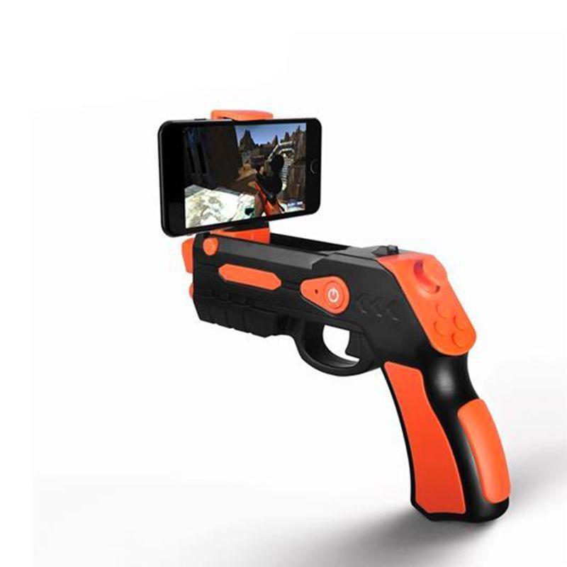pistolet-bluetooth-gaming-smartphone-jeux-vidéo-ar-gun-9