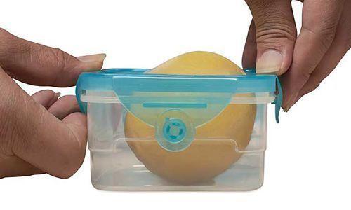 flex-lid-clever-box-boite-conservation-hermétique-alimentaire-couvercle-silicone