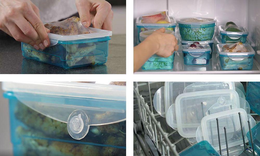 flex-lid-clever-box-boite-conservation-hermétique-alimentaire-couvercle-silicone-2