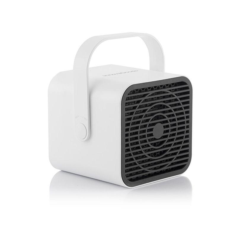 heatcube-mini-chauffage-électrique-portatif-maison-bureau