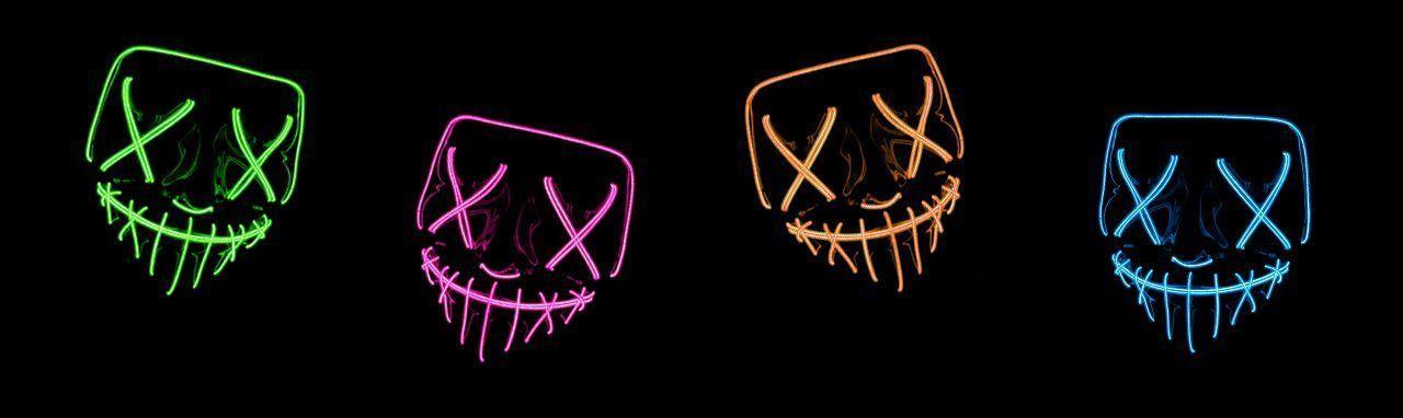 masque-halloween-the-purge-horreur-déguisement