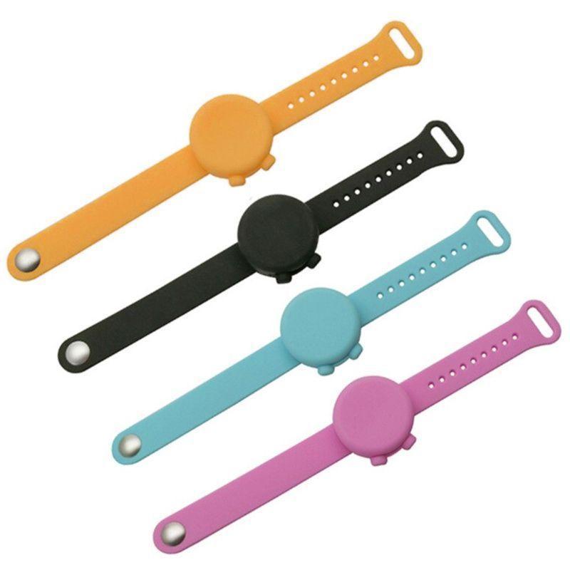bracelet-distributeur-gel-hydroalcoolique-montre-doseur