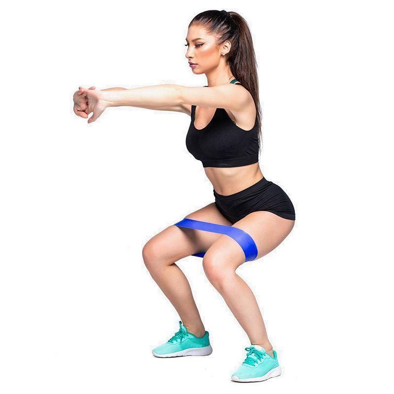 resistance-bands-bandes-élastiques-fitness-musculation