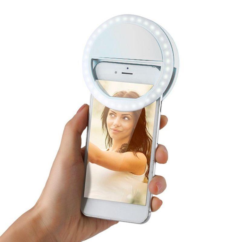 selfie-light-smartphone