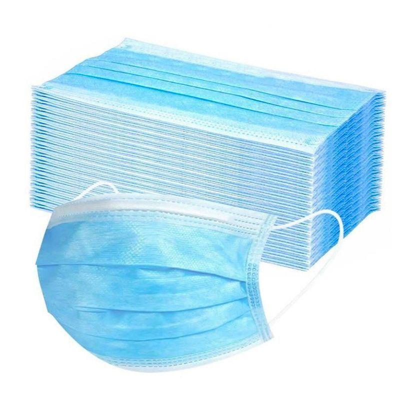 Masques-chirurgicaux-type2-en14683-pack50