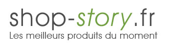 Shop-Story